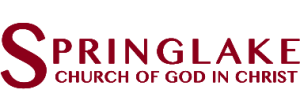 Springlake Church of God in Christ